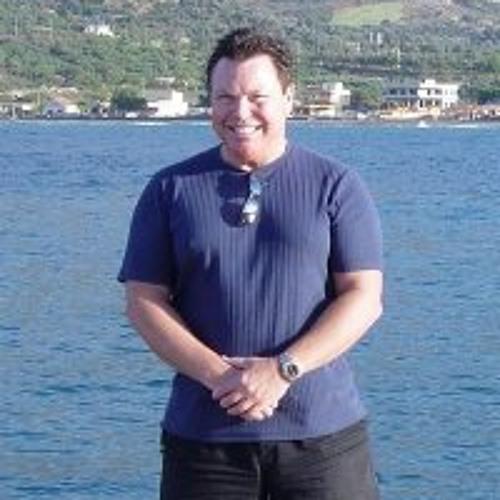 David Coots's avatar