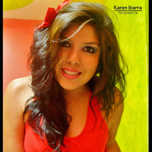 Karen Ibarra 1's avatar