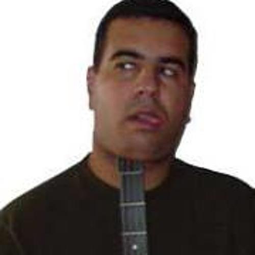 Daniel Campos 70's avatar