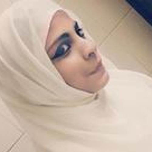 Muqadsa Fatima's avatar