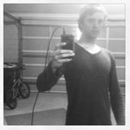 liam.ross's avatar