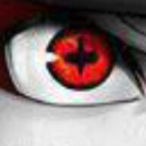 rasendri's avatar