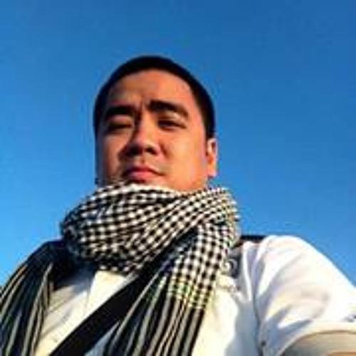 Thuan Ngo's avatar