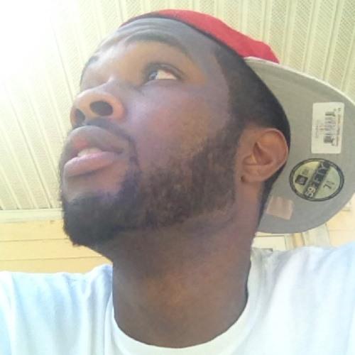 NiceGuy1920's avatar