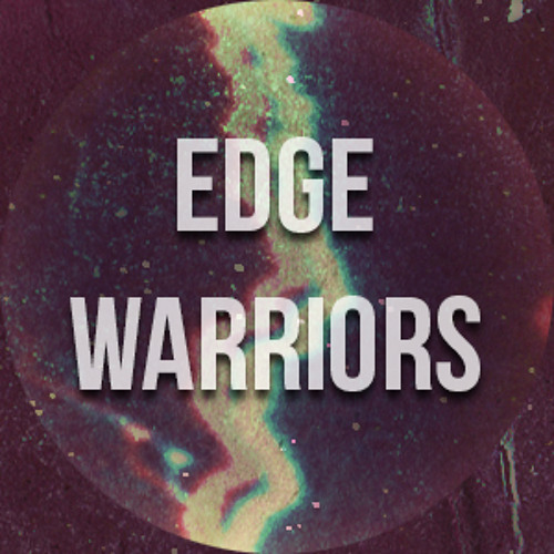 Edge Warriors's avatar