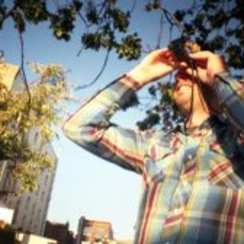 Eric Espig's avatar