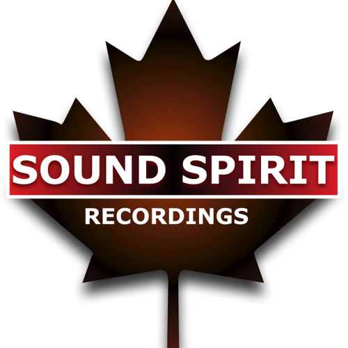 Sound Spirit's avatar