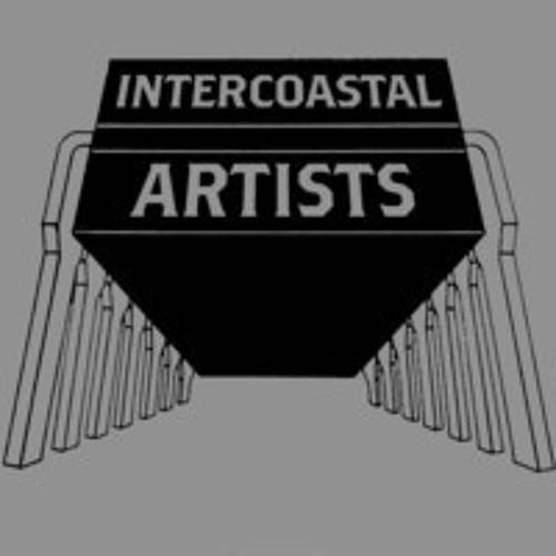 intercoastalartists's avatar