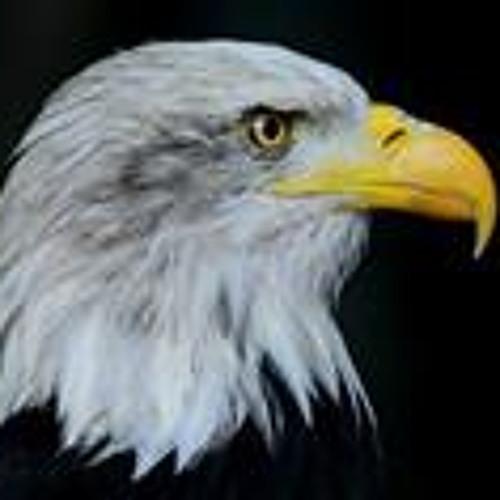 emillos's avatar