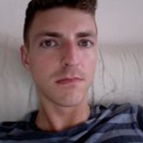 Richard Zeebox's avatar