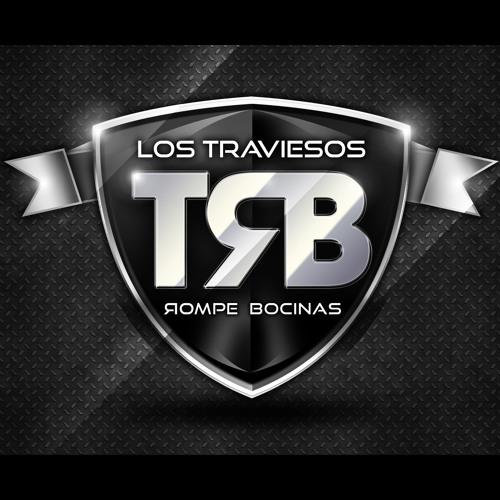 Los Traviesos's avatar