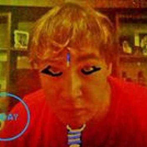 David Blazquez Esteso's avatar