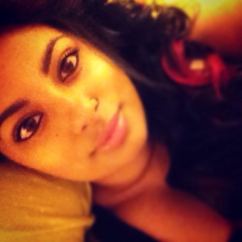 Sophia Ismail's avatar