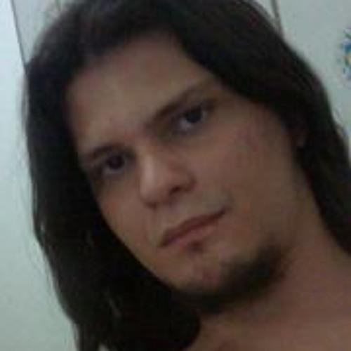 Washington Ramos 1's avatar
