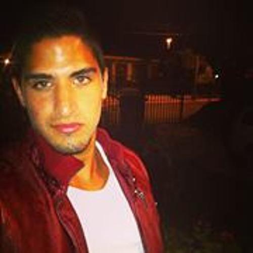 Diego Tapia 19's avatar
