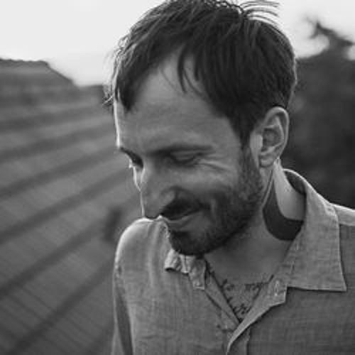 Nicolas Lutz's avatar