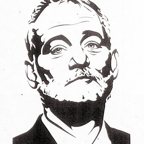 johnmuyargas's avatar