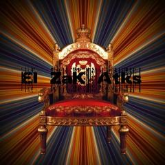 El ZaK-AtkS