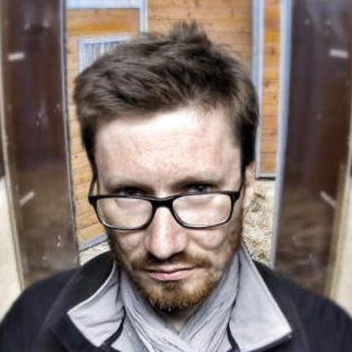 bassfan20's avatar