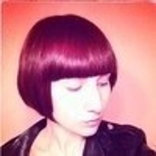 melpop's avatar