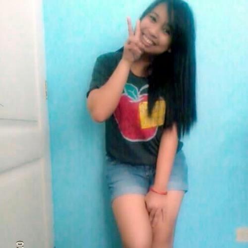 AngienineVP ♡'s avatar