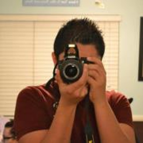 David Anthony Borgia's avatar