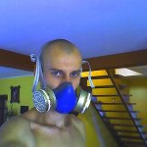 Bartek Dlugas's avatar