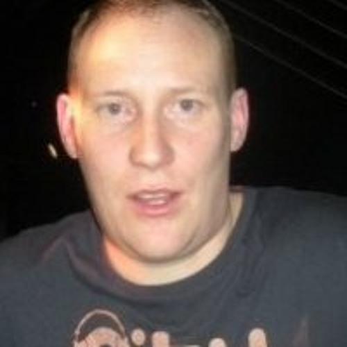 Martin Hardy 3's avatar