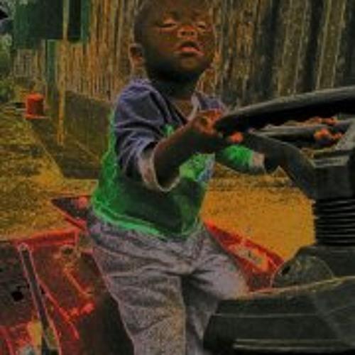 tha beatloom's avatar