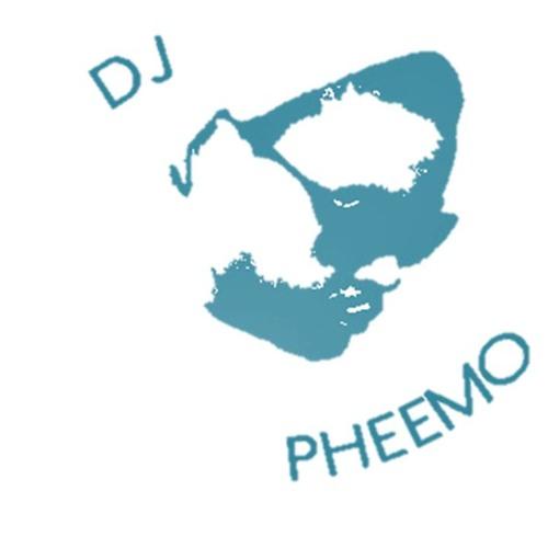 djpheemo_101's avatar