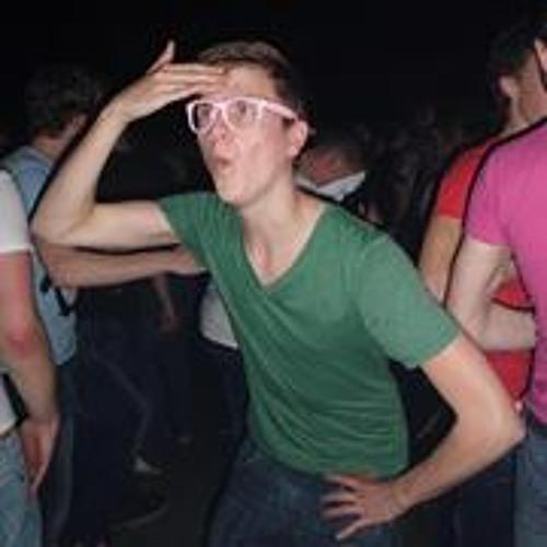 Gert-Jan Kok's avatar