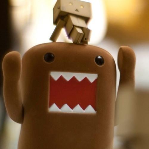 nathan gab's avatar