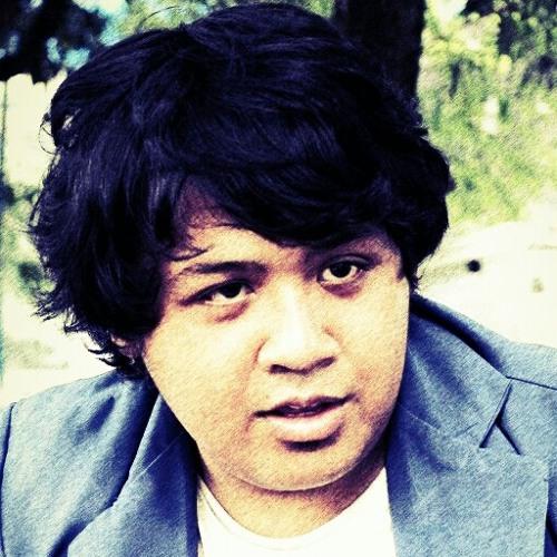 obetwijaya's avatar