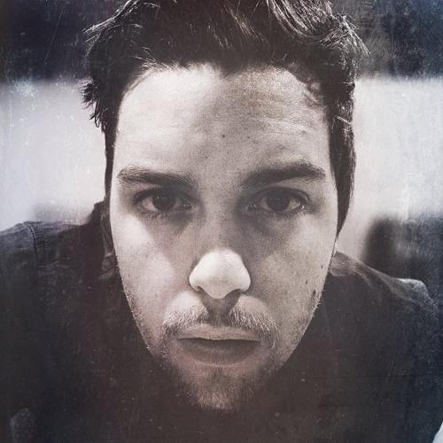 electro40's avatar
