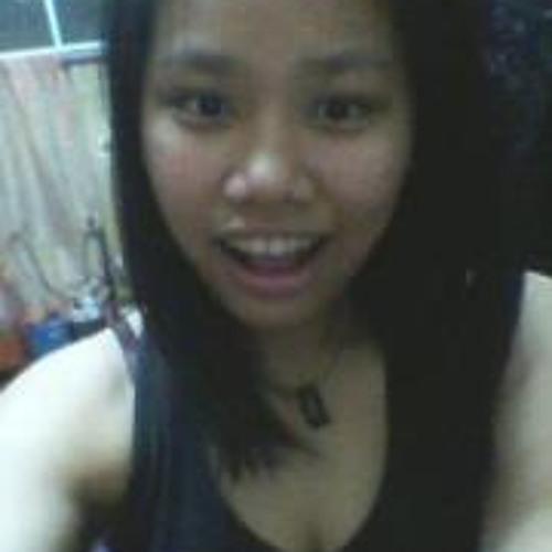 Dondon Siah's avatar