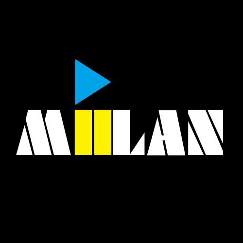 MIILAN's avatar