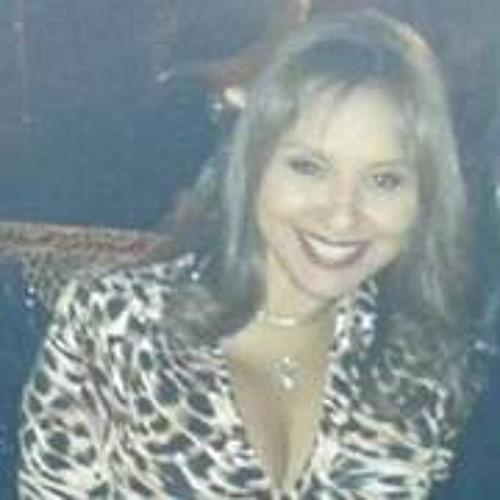 CarlaQueenAdams's avatar