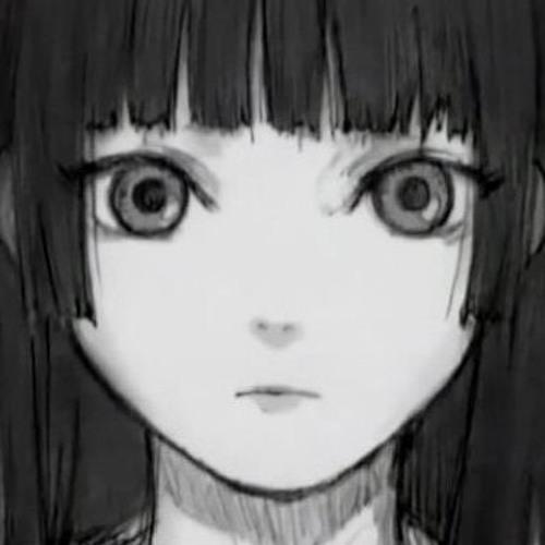 Rurumiya's avatar