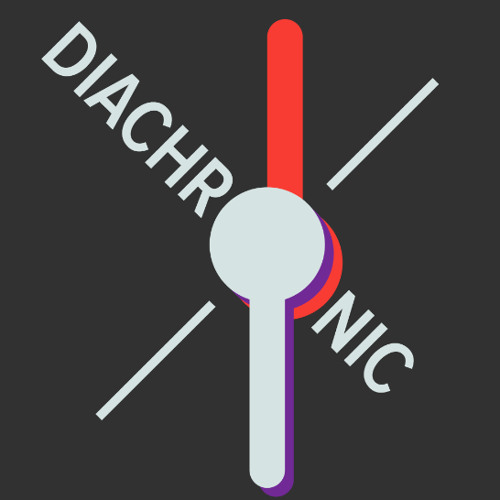 Diachronic Music's avatar