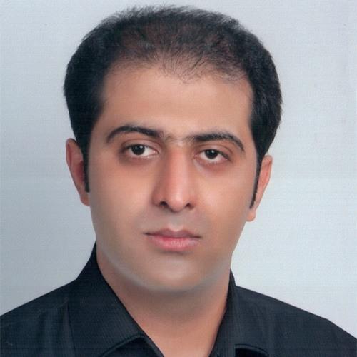 javadahmadzadeh's avatar
