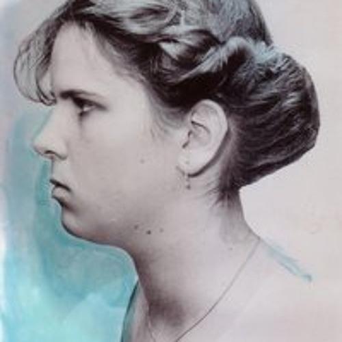 Bettina Thomas's avatar
