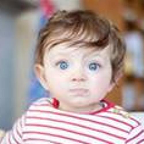 Soha Amr 2's avatar