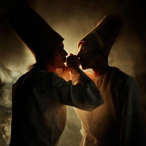 Abdo Ben Darwesh's avatar