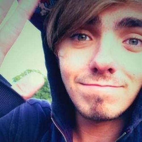 Nathan Sykes 7's avatar