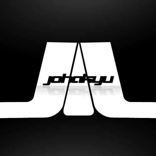 Johakyu's avatar