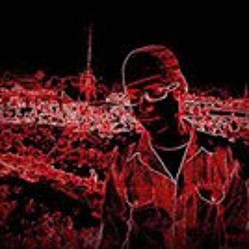 Mahin Aslam Mahin's avatar