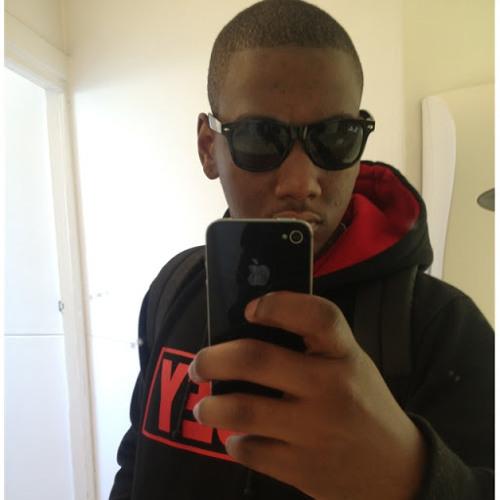 Tiago Santos 167's avatar