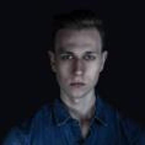 Thilo Maiwald's avatar