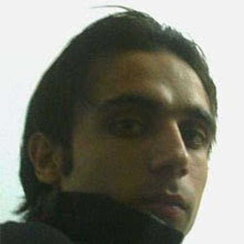 sajjad safa's avatar