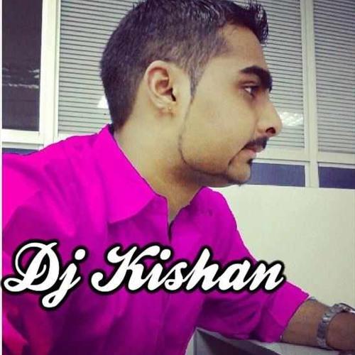 Dj_Kishan's avatar